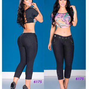 pantalones cortos adidas