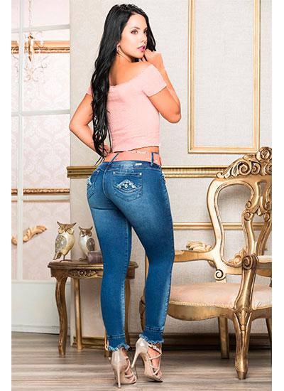 moda españa online